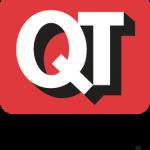 QuikTrip-Logo