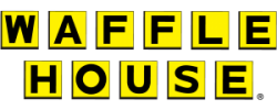 Waffle House coming to Regent Park