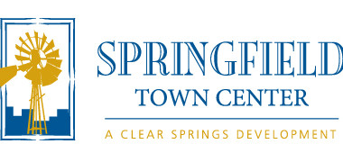 Klopenstine Dental planned for Springfield Town Center