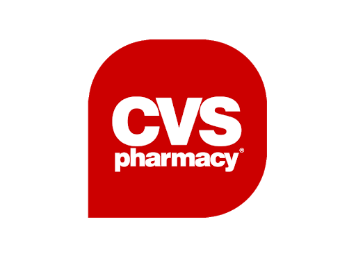3rd CVS coming to Fort Mill