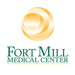 First look at proposed Fort Mill Medical Center